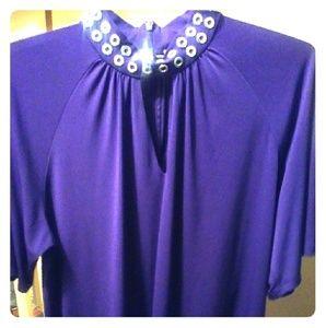 Michael Kors XL Shirt